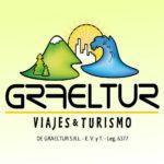 Graeltur S.R.L.