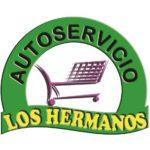 Autoservicio Los Hermanos S.R.L.