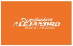 Distribuidora Alejandro Repuestos