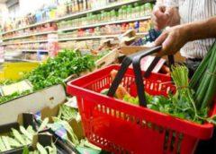 IPOD de diciembre: los consumidores abonaron 525% más de lo que percibe el productor en chacra