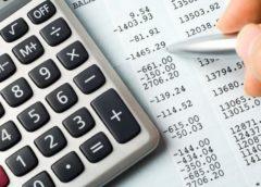 El sistema financiero está matando a las Pymes