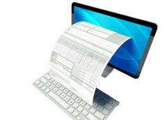 Autorizan planes de pago para las multas por infracciones a las obligaciones de la Seguridad Social