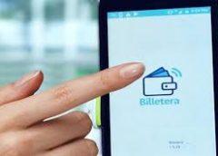 Las billeteras electrónicas retendrán IVA y Ganancias