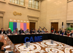 Defensor del Cliente: la nueva herramienta de CAME al servicio de las Pymes argentinas