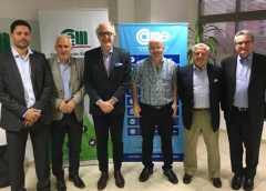 Misiones: se oficializó la 5° Red de Aprendizaje en Eficiencia Energética